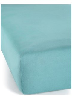 Drap-housse Jersey, bpc living bonprix collection