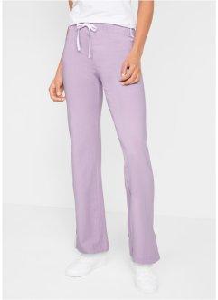 b2743e683d156c Lot de 2 pantalons de jogging, bpc bonprix collection