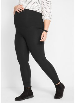 Vêtement grossesse bas grande taille – bonprix 68e204fc3f5