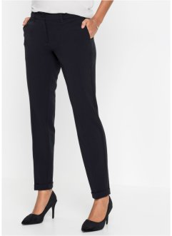 Pantalon Business, BODYFLIRT