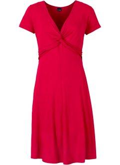 8d7fd1c8115 Robes rouges tendances au meilleur prix - bonprix
