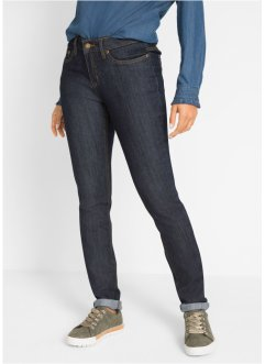 42cd0389e59 Jeans femmes sur bonprix! Un choix immense à commander