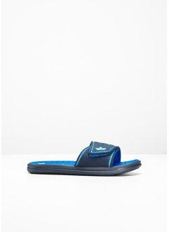 Be Chaussures Promos Wa Fb7yy6gv Homme Bonprix UpzMqSV