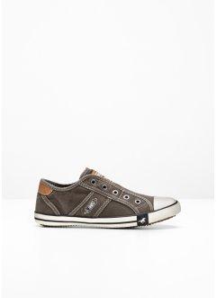 De Sur Marque Chaussures Pour Femme uTc31JlFK