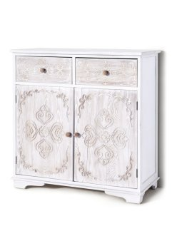 Commode Franzi 2 portes, bpc living