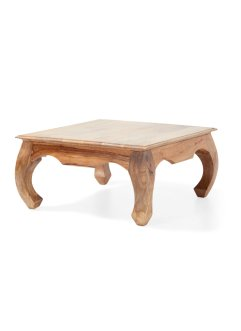 Table basse Nisha, bpc living