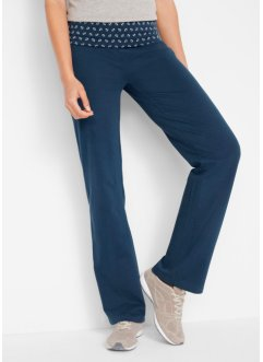 Pantalon fluide, niveau 1, bpc bonprix collection