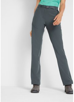 Pantalon trekking fonctionnel, bpc bonprix collection