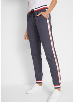 Pantalon sweat, niveau 1, bpc bonprix collection