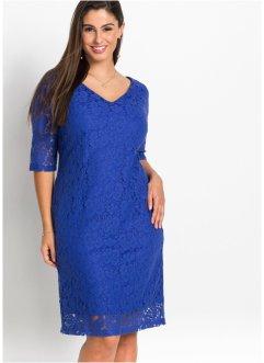 b924ad1a813b6c Robes de soirée femmes grandes tailles sur bonprix!