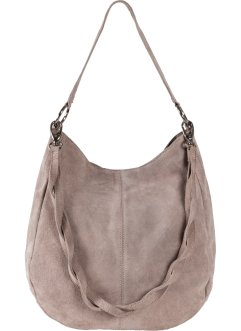 Sac en cuir, bpc bonprix collection