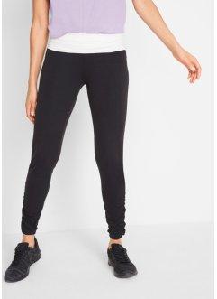 De Bonprix Vêtements Pour FemmeMode Confortable Sport Avec gY7y6vbf
