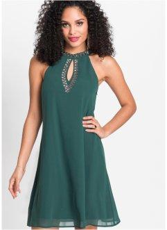 2998a288d09 Des robes de soirée pour toutes les occasions avec bonprix