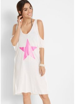 Robe de plage, bpc selection