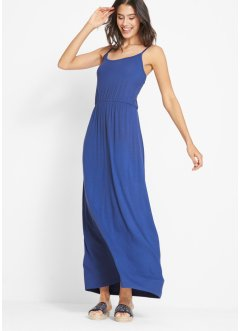 Robe longue en viscose fluide, bpc bonprix collection