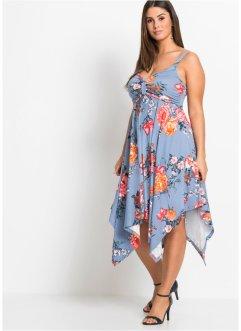 style exquis trouver le prix le plus bas profiter du prix le plus bas Robes de plage femmes grandes tailles sur bonprix!