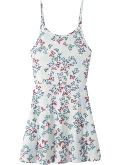 Robe fille, bpc bonprix collection