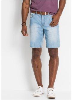 72a93faf72ac0 Shorts et bermudas pour hommes sur bonprix.fr - Confortable et pratique!