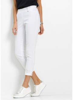 Pantalon 7/8, bpc selection