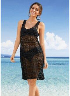 a9ea4299d28 Tenues de plage pour femme au meilleur prix –bonprix