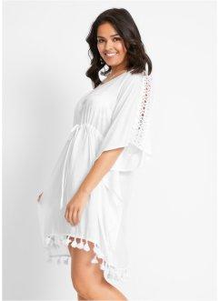 4c05cf5179 Tunique grande taille pour femme au meilleur prix – bonprix