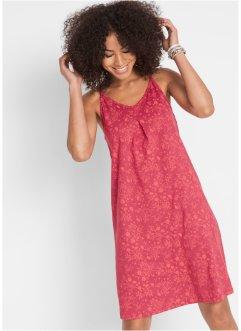 Robes Bonprix Sur FemmesCommandez Sur Enligne Enligne Robes Bonprix Robes FemmesCommandez lFKT1c3J