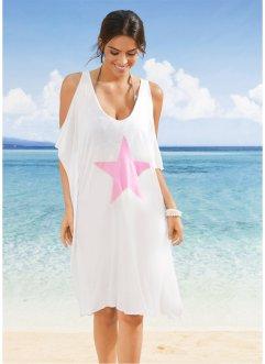 97edab18c73 Tenues de plage pour femme au meilleur prix –bonprix