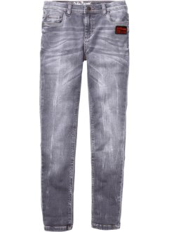 Jean-jogging Slim Fit, John Baner JEANSWEAR