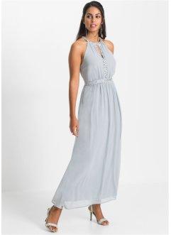 Acheter robe de soiree longue grande taille