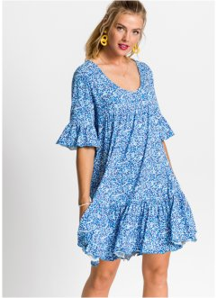 Bonprix Sur Tailles Grandes Femme Shirt Robes T Ulfkc351jt 6gfyY7vb