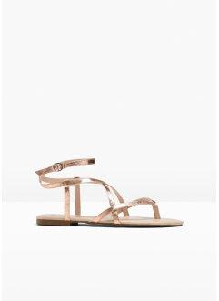 Sandales Pour Collection FemmeLa Bonprix Sur 4L5RjA