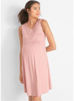 joli design 60% pas cher rechercher les plus récents Robes de grossesse pratiques et confortables sur bonprix ❤