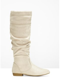Chaussures confort dans toutes les couleurs : bonprix!