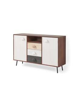 Buffet Miki, bpc living bonprix collection