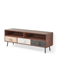 Buffet bas Miki, bpc living bonprix collection