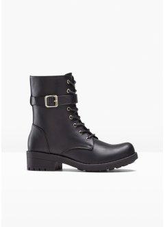 Achetez des boots femme en ligne | chez bonprix