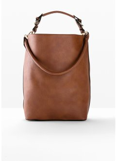 Shopper Basic, bpc bonprix collection