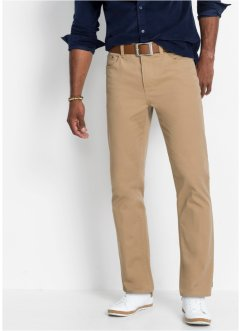 Pantalon extensible Classic Fit Straight, bpc bonprix collection