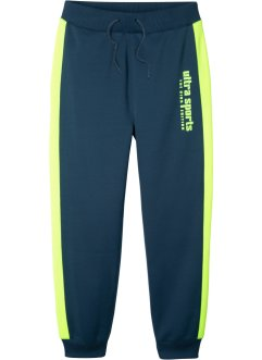 Pantalon de sport garçon, bpc bonprix collection