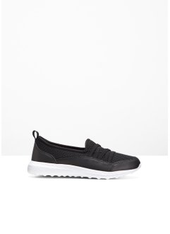 Sneakers avec Youfoam, bpc bonprix collection