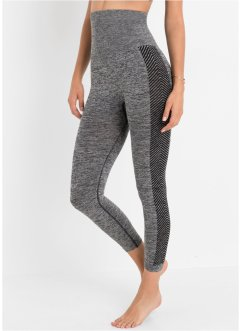 Legging sculptant, bpc bonprix collection