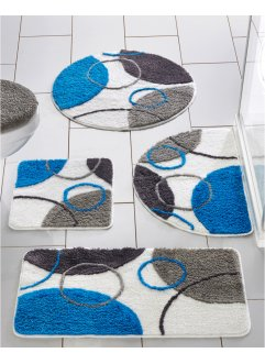 Tapis de bain Till, bpc living bonprix collection