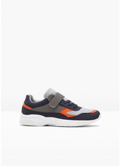 Sneakers enfant, bpc bonprix collection