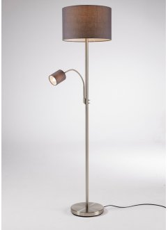 Lampadaire, bpc living bonprix collection