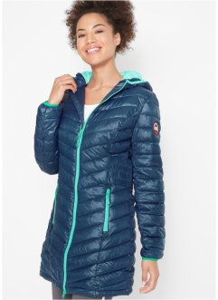 Veste longue, bpc bonprix collection