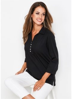 T-shirt style blouse, bpc selection