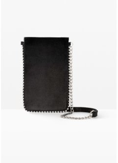 Pochette portable, bpc bonprix collection
