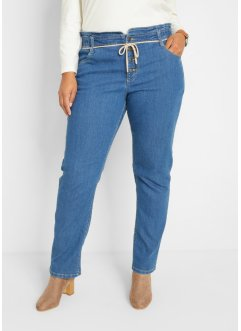 Jean boyfriend, bpc bonprix collection