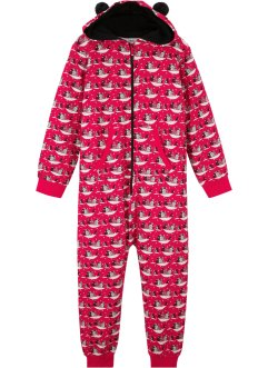 Combipyjama enfant, bpc bonprix collection