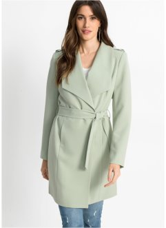 Manteau court, BODYFLIRT